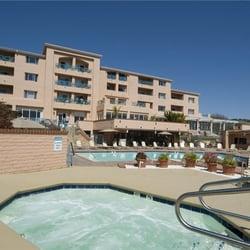 Photo Of San Luis Bay Inn Avila Beach Ca United States