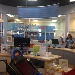 staples copy print shop closed 19 reviews office equipment