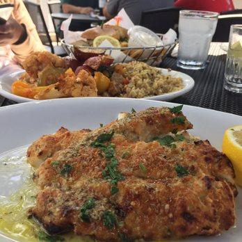 Boston fish market 1120 photos 630 reviews seafood for Boston fish market des plaines illinois