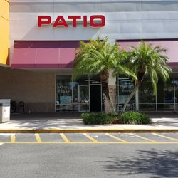 Charmant Photo Of Patio Today   North Port, FL, United States. We Believe In