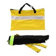 68d373b4b28b Lifeguard Master - 111 Photos - Sports Wear - 1237 E Banyan Ave ...