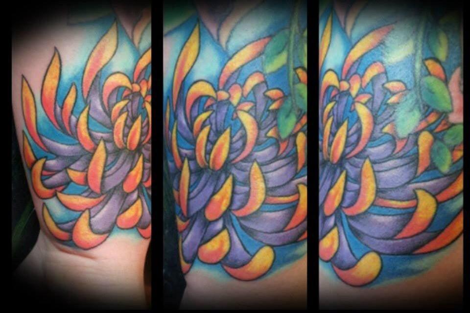 celebrity tattoo piercing lakewood co 11730 w