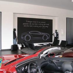 indoor kart 2000 k r cerrado 14 rese as karts kruppstr 121 seckbach fr ncfort del. Black Bedroom Furniture Sets. Home Design Ideas