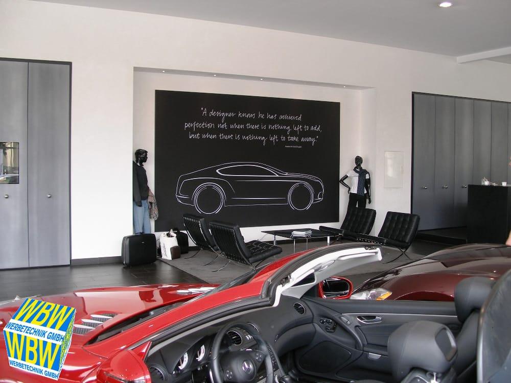 indoor kart 2000 k r geschlossen 14 beitr ge go kart kruppstr 121 seckbach. Black Bedroom Furniture Sets. Home Design Ideas