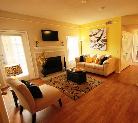 Cws Apartment Homes: Photos For The Marquis At Volente By CWS Apartment Homes