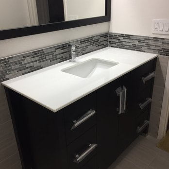 Mtd Vanities Photos Reviews Kitchen Bath
