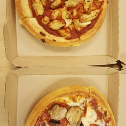 Pizza hut honolulu menu - Frozen in dvd