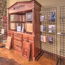Charmant Photo Of Premier Cabinets And Interiors   Holcomb, KS, United States