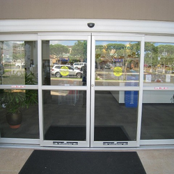 Photo of Automatic Door Specialists - Waipahu HI United States : door specialists - pezcame.com