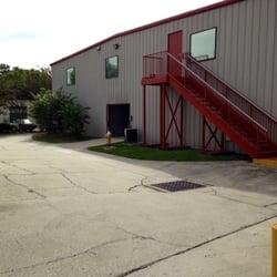 Photo Of United Self Storage Ulmerton Road Clearwater Fl States
