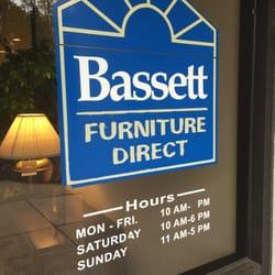 Photo Of Bassett Furniture Direct   Cherry Hill, NJ, United States
