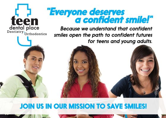 86295e52 Teen Dental Place - Los Angeles - Orthodontists - 600 S Alvarado St ...