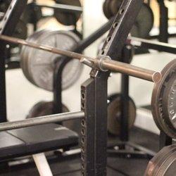 The best gyms near lake stevens wa last updated july