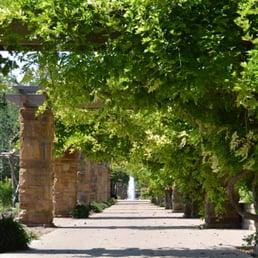 Fort Worth Botanic Garden 311 Fotos 123 Beitr Ge Botanischer Garten 3220 Botanic Garden