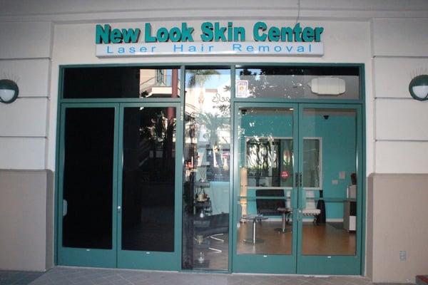 New Look Skin Center 48 Photos Skin Care Encino