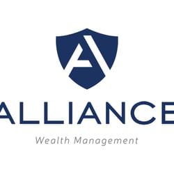 Alliance wealth management investing 115 s washington photo of alliance wealth management carbondale il united states malvernweather Gallery