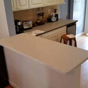 Northbay Stone Works Countertops 56 Photos Amp 13 Reviews
