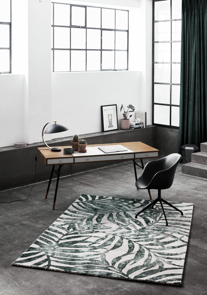 Pleasing Boconcept Bellevue 130 Fotos Mobel 10400 Ne 8Th St Unemploymentrelief Wooden Chair Designs For Living Room Unemploymentrelieforg