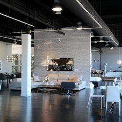 High Quality Photo Of Modani Furniture   Toronto, ON, Canada
