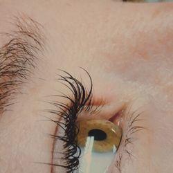 Paisley Skin & Lash Studio - Skin Care - 3803 Wrightsville Ave ...