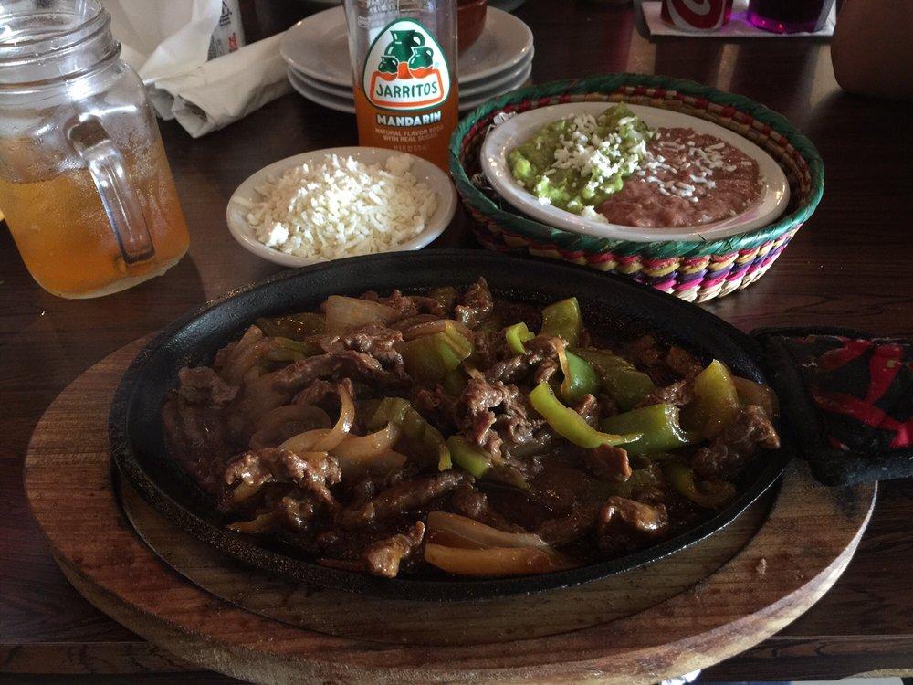 Mexico Lindo: Carr. 32, Caguas, PR