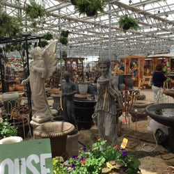 Photo Of Woldhuis Farms Sunrise Greenhouse   Grant Park, IL, United States  ...
