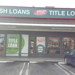 Payday loans in green bay wi photo 2