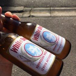 THE BEST 10 Beer, Wine & Spirits in Oslo, Norway - Last