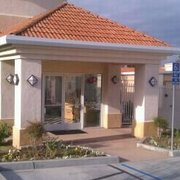 ... Photo Of Madison Squares Self Storage   Anaheim Hills   Anaheim, CA,  United States