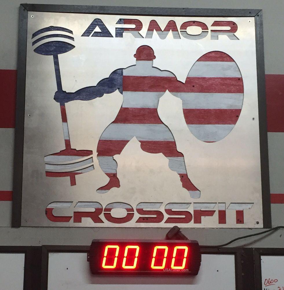 armor crossfit 47 photos gyms 880 b maguire rd ocoee ocoee
