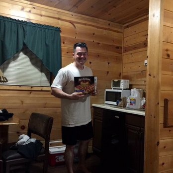 reviews big bear california hotel updated cabins campground prices review cool region