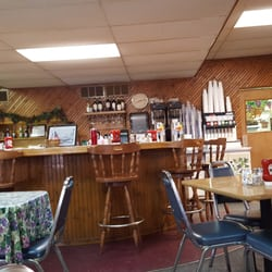 Photo Of The Grapevine Restaurant   Paris, AR, United States. One Of Several
