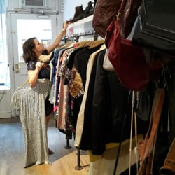 aa2a15e60 AuH2O - 31 Photos & 164 Reviews - Women's Clothing - 84 E 7th St, East  Village, New York, NY - Phone Number - Yelp