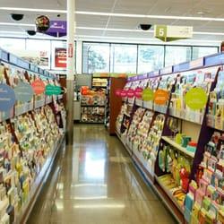 Walgreens - 47 Photos & 58 Reviews - Drugstores - 6100