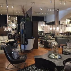 Photo Of Arhaus   Brentwood, MO, United States. Just Beautiful.