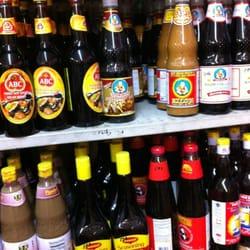 Philippine Food Store Killeen