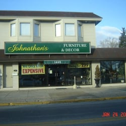 Johnny S Discount Furniture Furniture Shops Harrisburg Pa United States 3440 Derry St Yelp