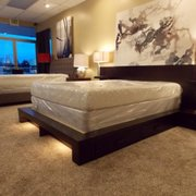 ... Photo Of Modern Home Furniture   Lynnwood, WA, United States ...