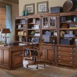 photos for fashion furniture yelp. Black Bedroom Furniture Sets. Home Design Ideas