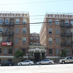 the charleston apartments apartments 729 s union ave westlake