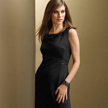 Melanie Lyne Womens Clothing 10200 102 Avenue Suite206