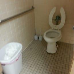 Family Dollar Toilet Seat.Photos For Family Dollar Stores Yelp
