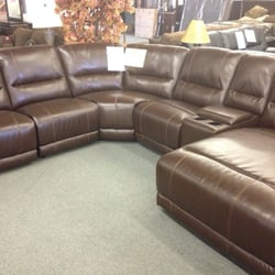 Photo Of Furniture Direct   San Leandro, CA, United States ...