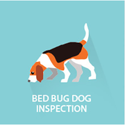High Quality Meet Photo Of The Bed Bug Inspectors   New York, NY, United States ...