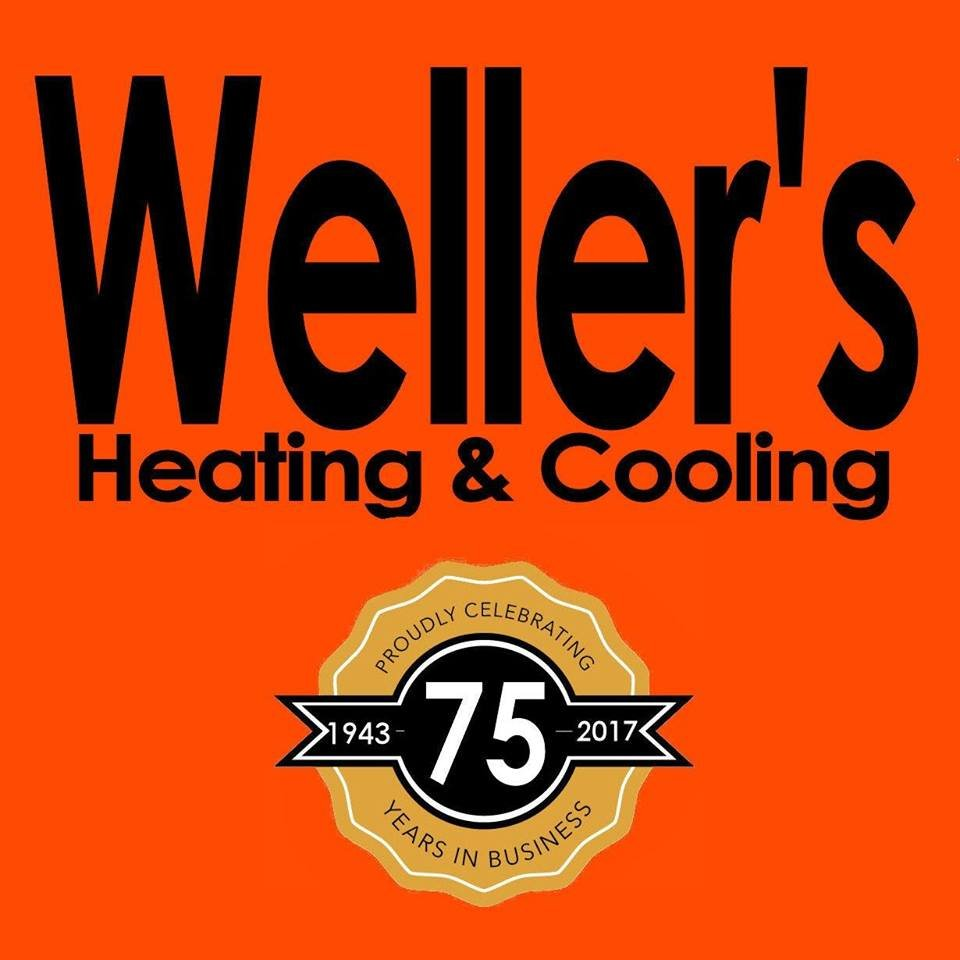 Wellers Heating and Cooling: 355 S 11th E, Mountain Home, ID