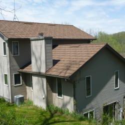 Sunset Ridge Exteriors Roofing 4761 Mcfarland Ct