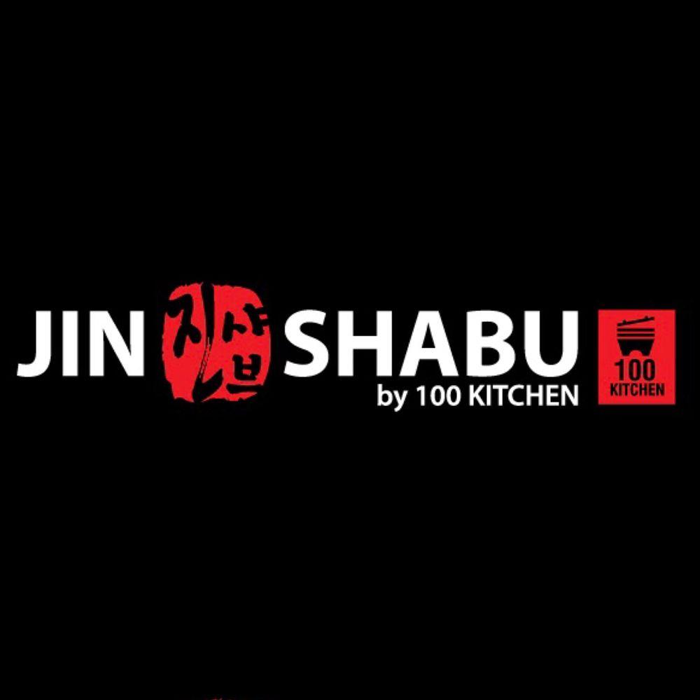 Jin Shabu: 2055 N Dobson Rd, Chandler, AZ