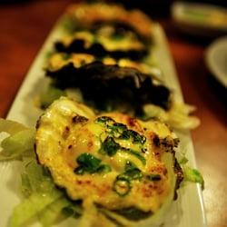 Kabuki Japanese Restaurant Order Online 79 Photos 128