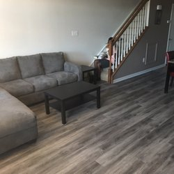 Exceptional Photo Of Next Day Floors   Glen Burnie, MD, United States. The Floors