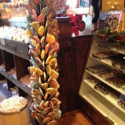 Candymaker Panama City Beach